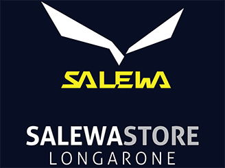 Salewa - Tuttosport Longarone
