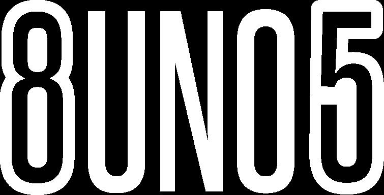 8UNO5